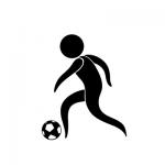 FUTBOL CLUB BANCARIO ROSARIO
